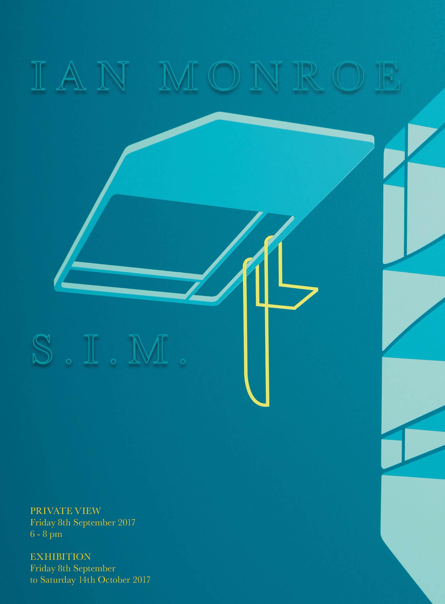SIM-exhibition