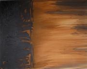 artist-dylan-atkins