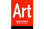 press-art-monthly-thumbnail