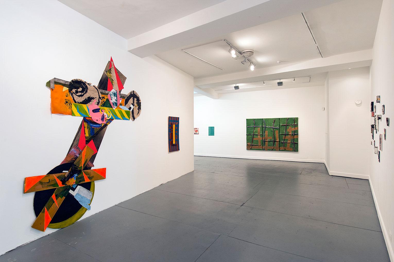 Poen gallery