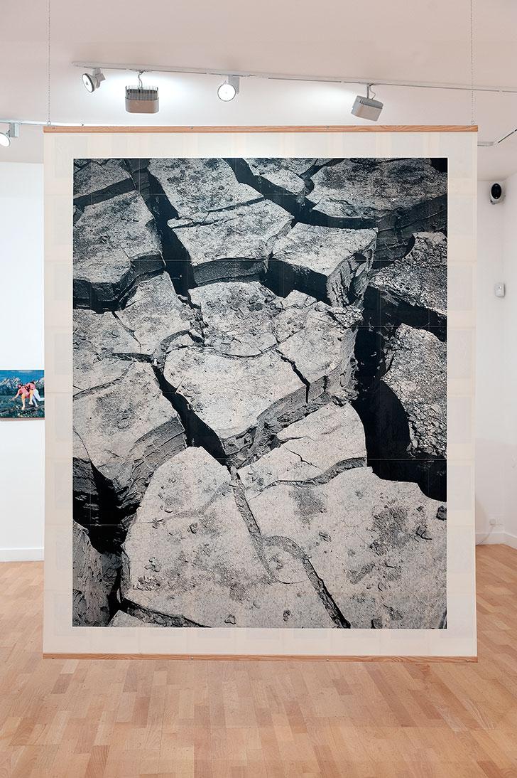 artist-elena-damiani