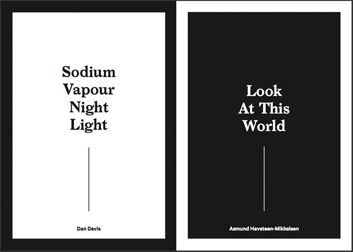 publication-sodium-and-look