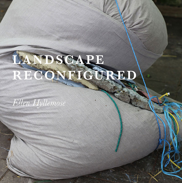 LANDSCAPE RECONFIGURED