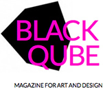 press-blackqube-magazine