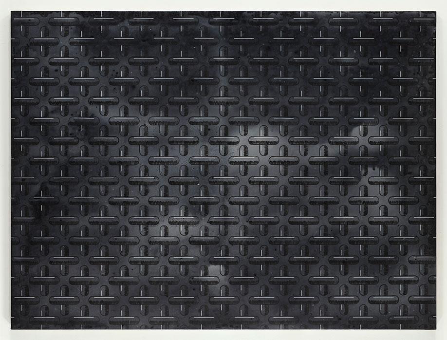 <b>Title:&nbsp;</b>Clear Day<br /><b>Year:&nbsp;</b>2012<br /><b>Medium:&nbsp;</b>Acrylic on canvas<br /><b>Size:&nbsp;</b>182.5 x 243.5 cm
