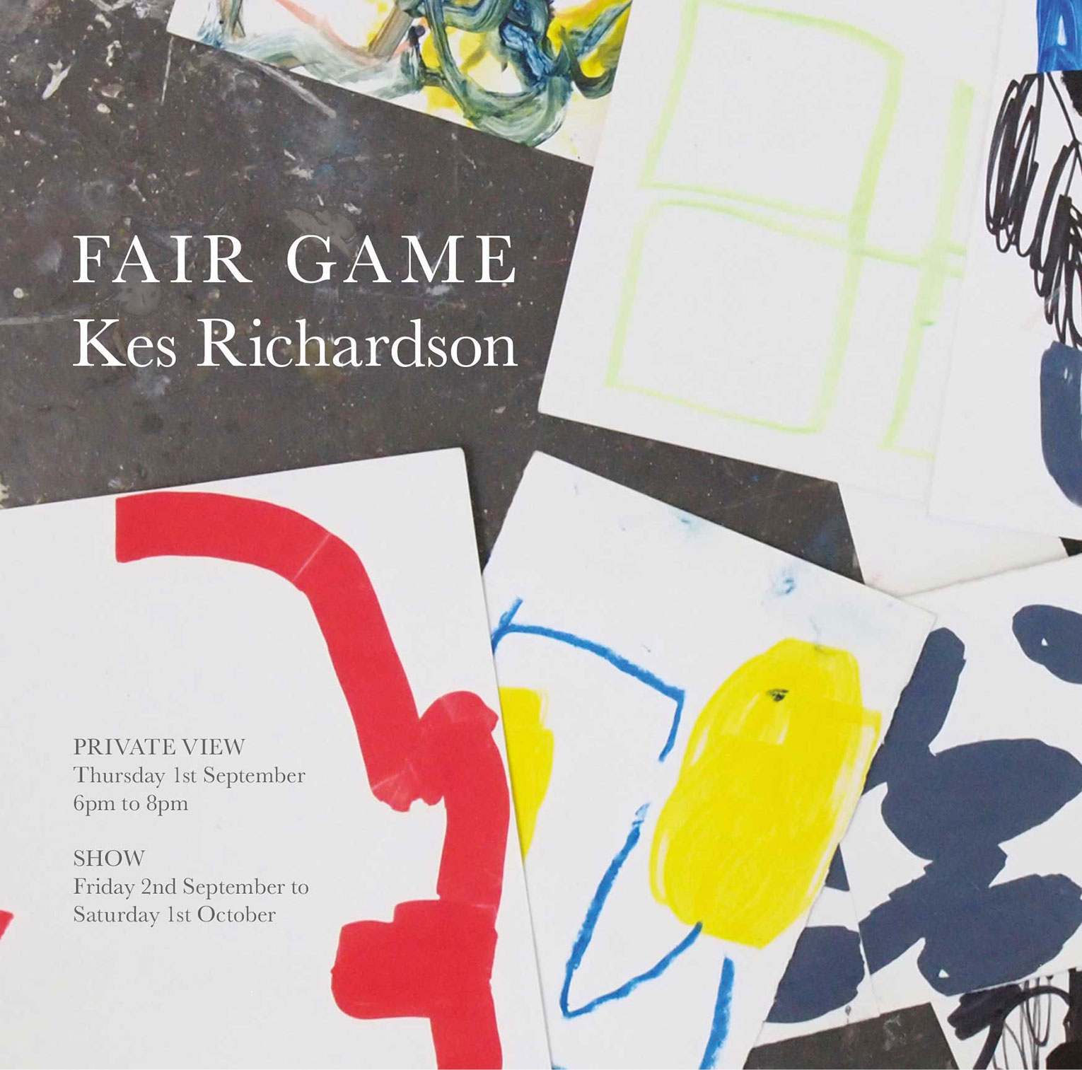 exhibition-fair-game