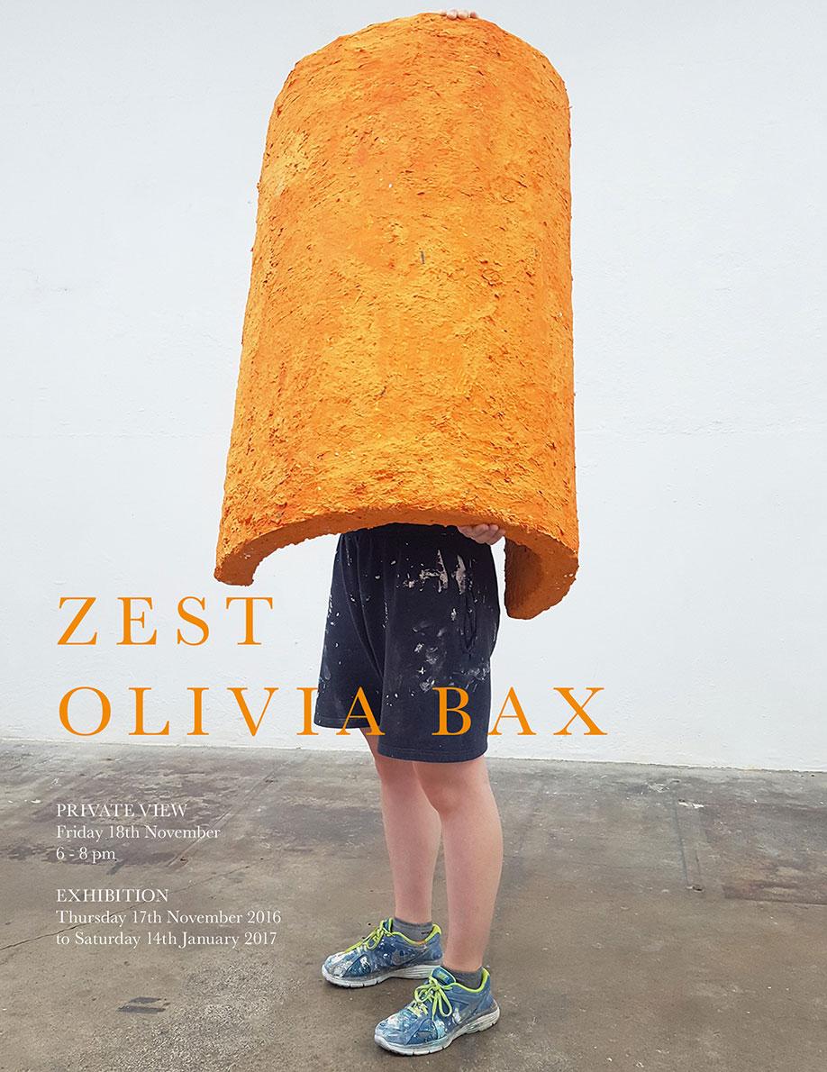ZEST-VII-Homepage-edit-II copy