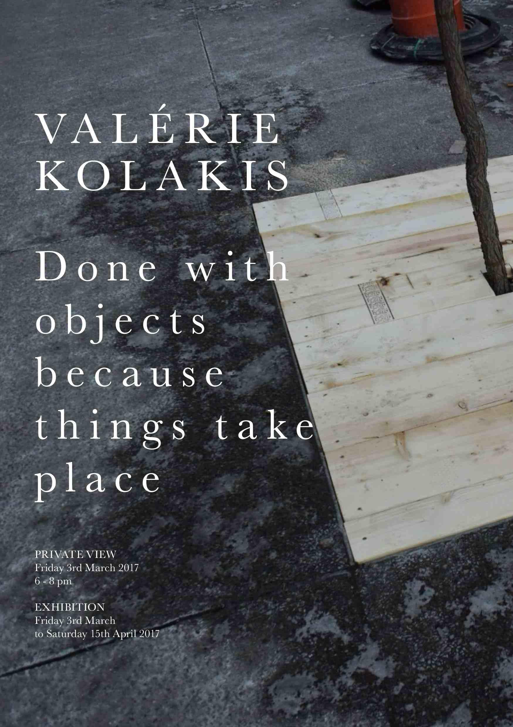 Valerie Kolakis email
