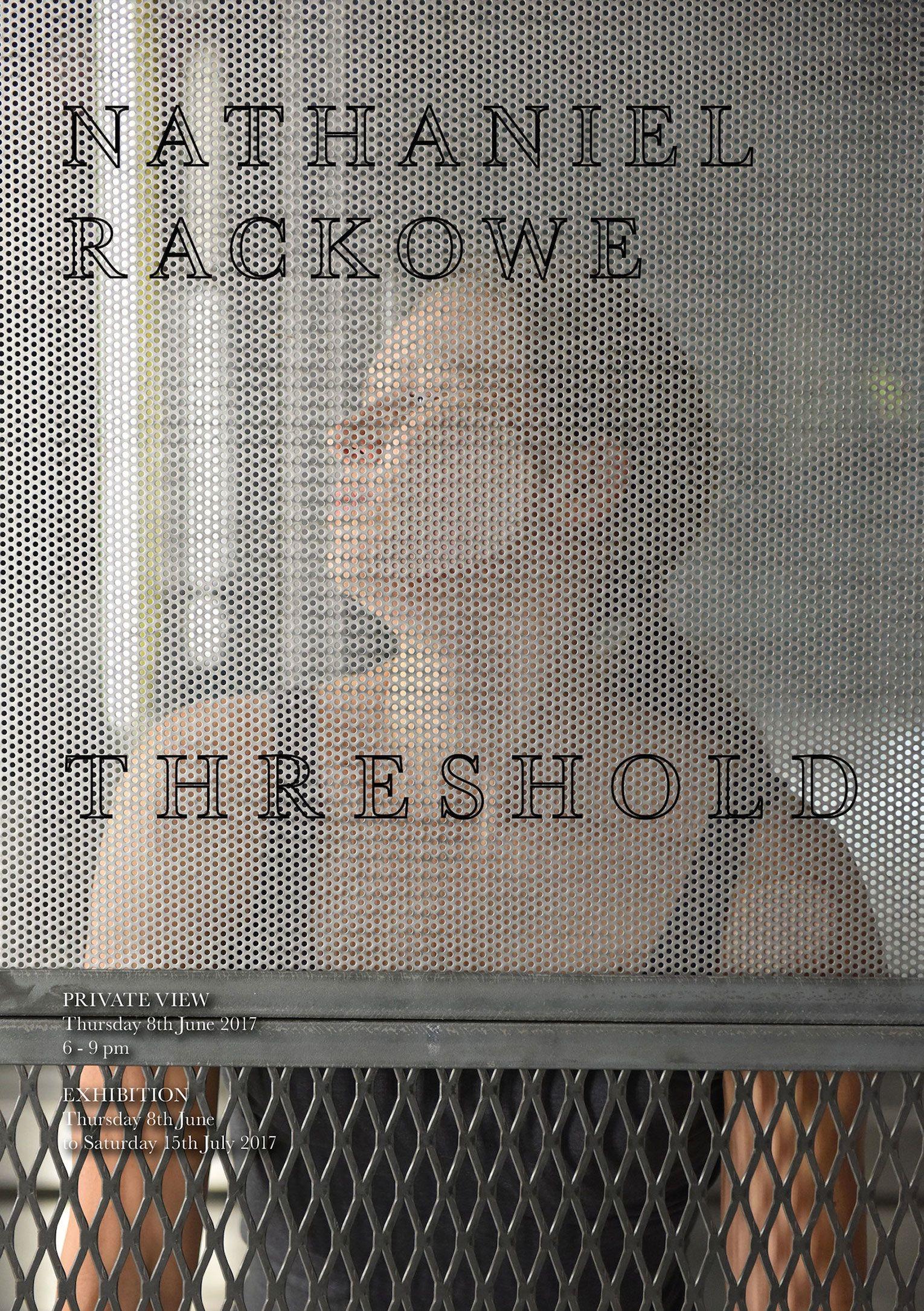 Threshold-Homepage copy