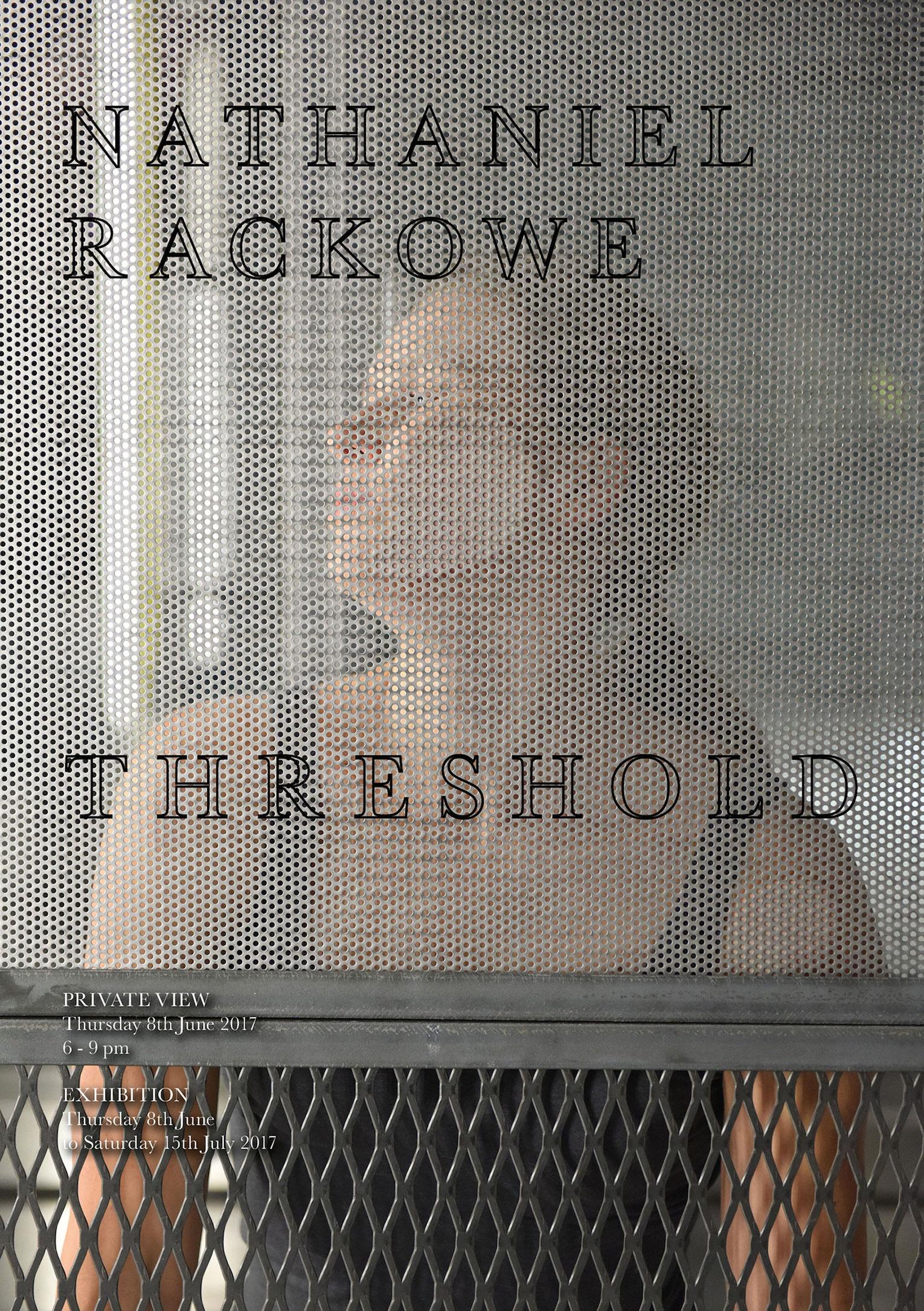 Threshold-Homepage