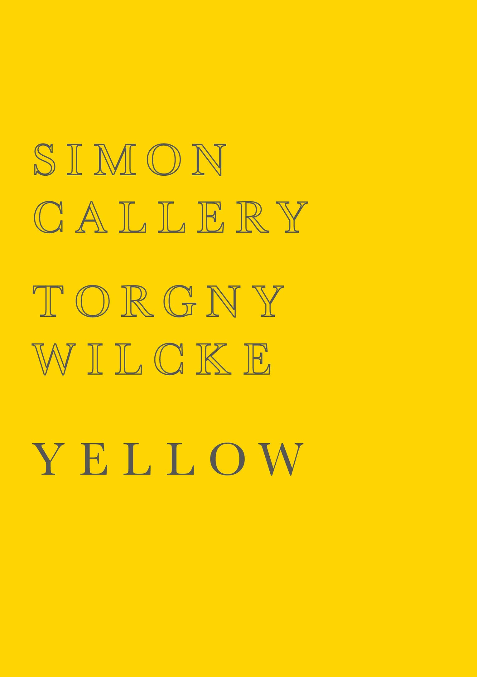 Yellow-web-1