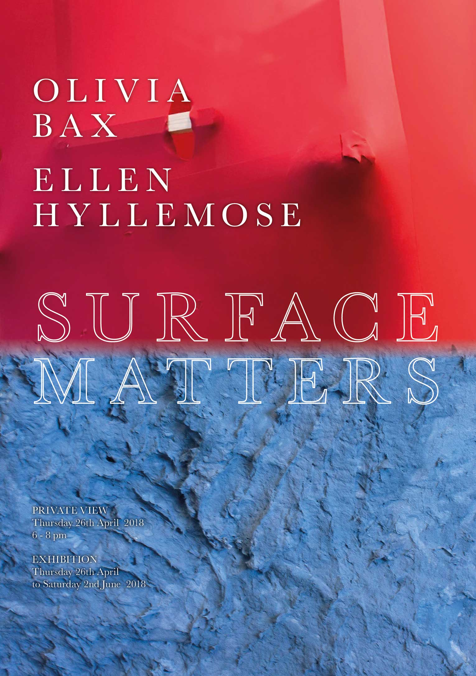 suface-matters-homepage
