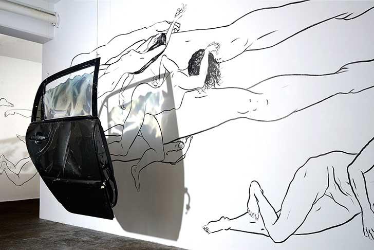 artist-saelia-aparicio