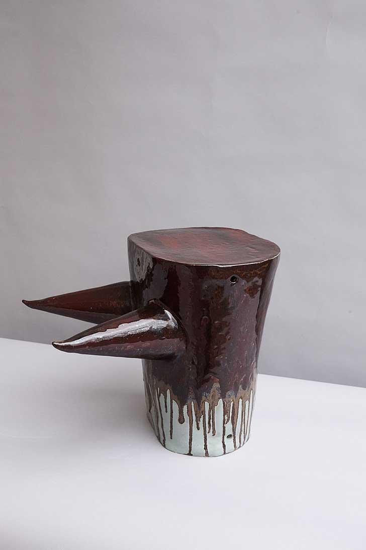 artist-paloma-proudfoot