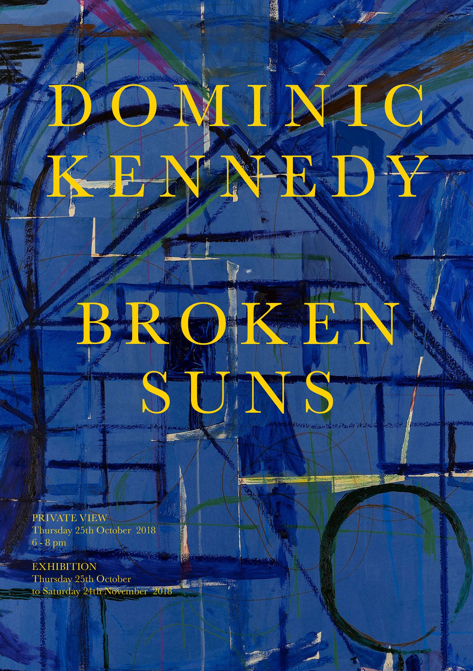 broken-suns-exhibition