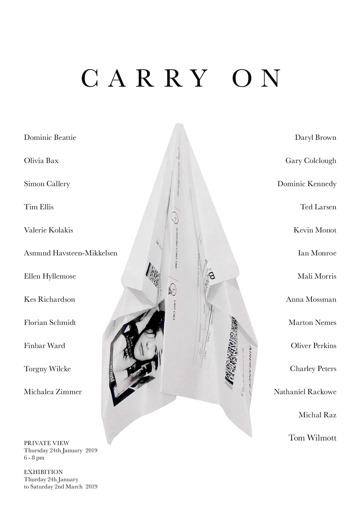 Carry-On-web