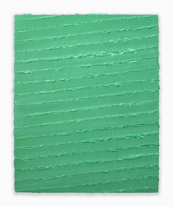 artist-tom-wilmott