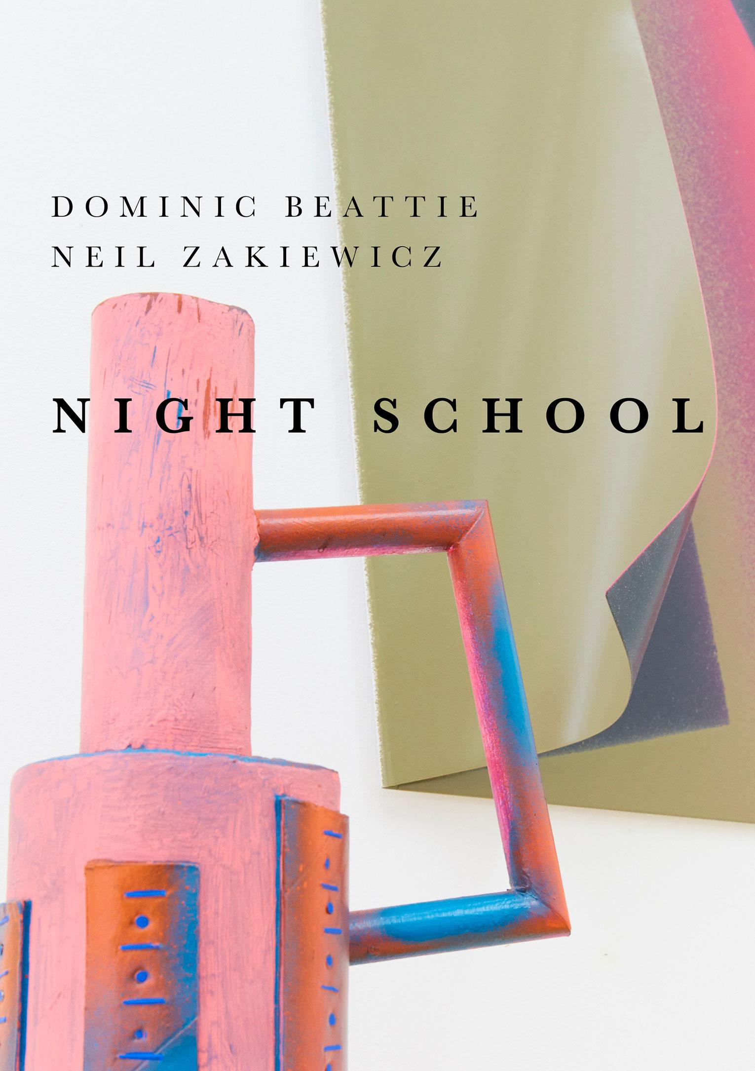 Night-School-Flyer-COVID-19-1