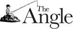 press-the-angle