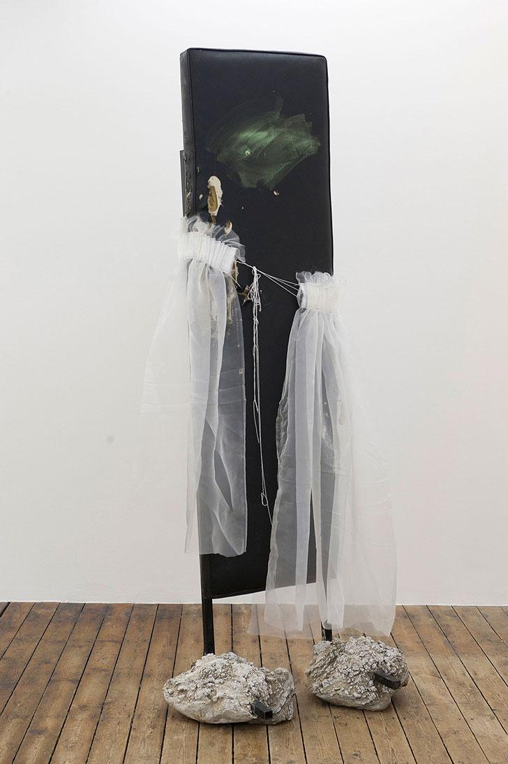 artist-linda-aloysius