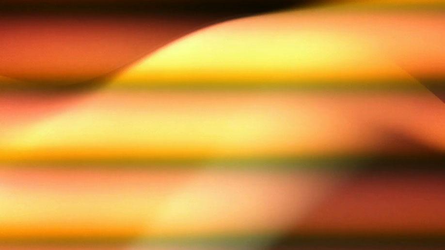 <b>Title:</b>Paper (still)<br /><b>Year:</b>2012<br /><b>Medium:</b>720p video, iPhone4 [16:9]<br /><b>Size:</b>2'39