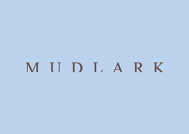 publication-mudlark