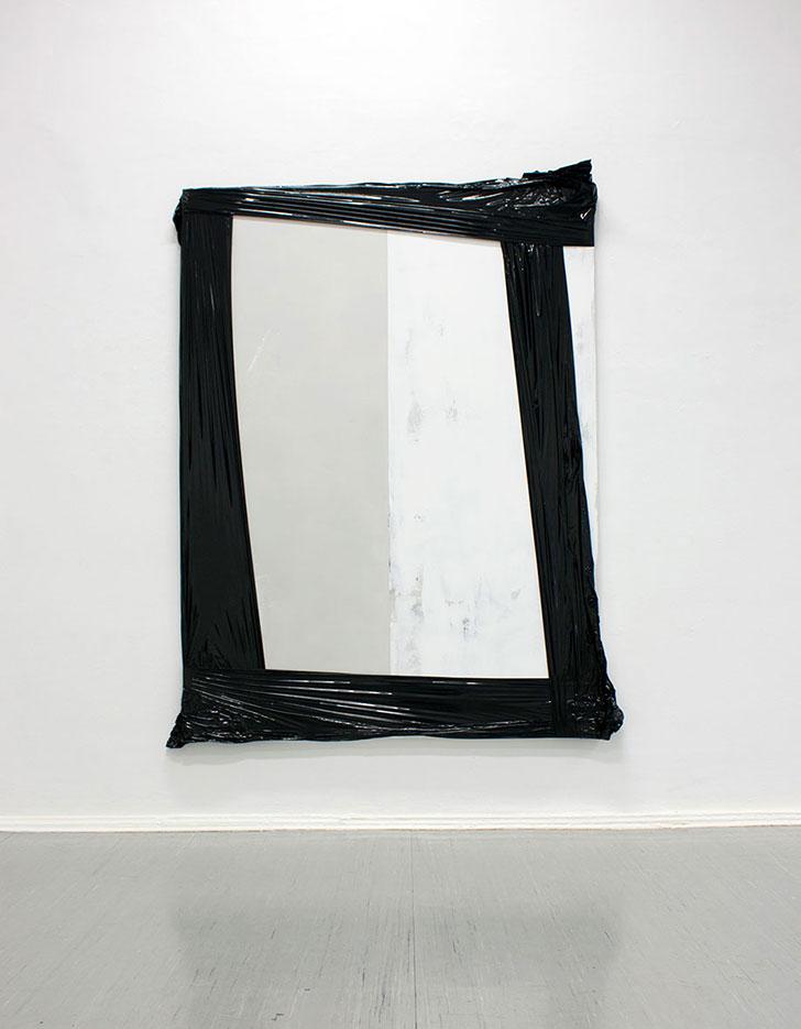 artist-michaela-zimmer