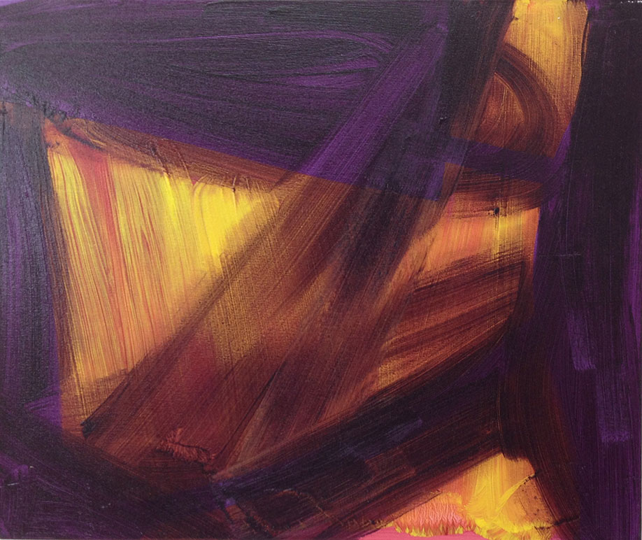 <b>Title:</b>Light Despite<br /><b>Year:</b>2015<br /><b>Medium:</b>Acrylic on canvas<br /><b>Size:</b>50 x 60 cm