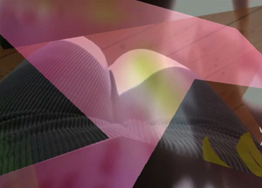 <b>Title:</b>Seepage<br /><b>Year:</b>2015<br /><b>Medium:</b>HD video, sound<br /><b>Size:</b>Dimensions variable