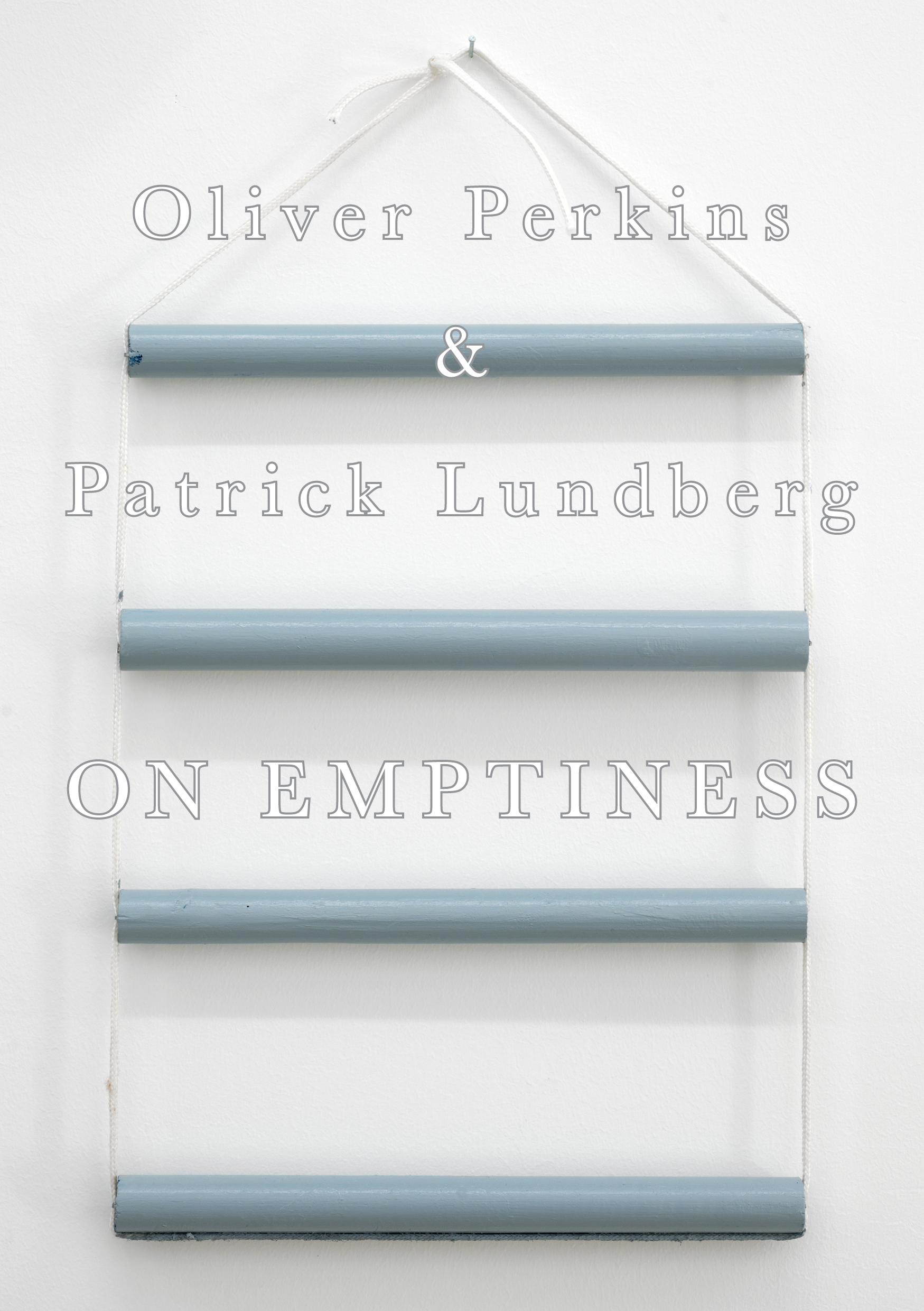 On Emptiness