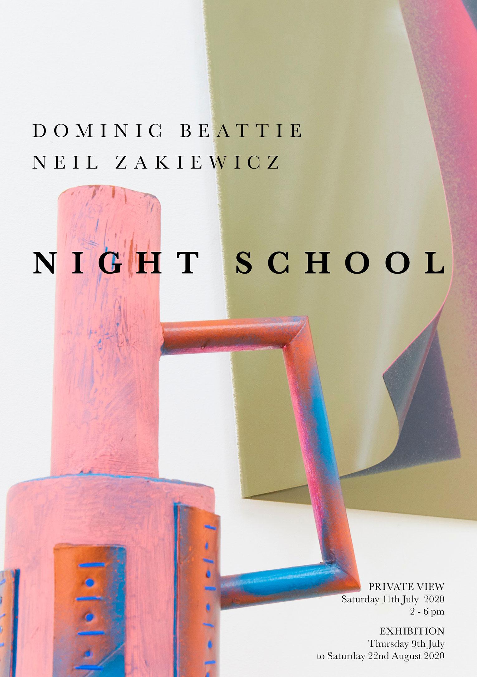 Night-School-Flyer-No-Logo-web