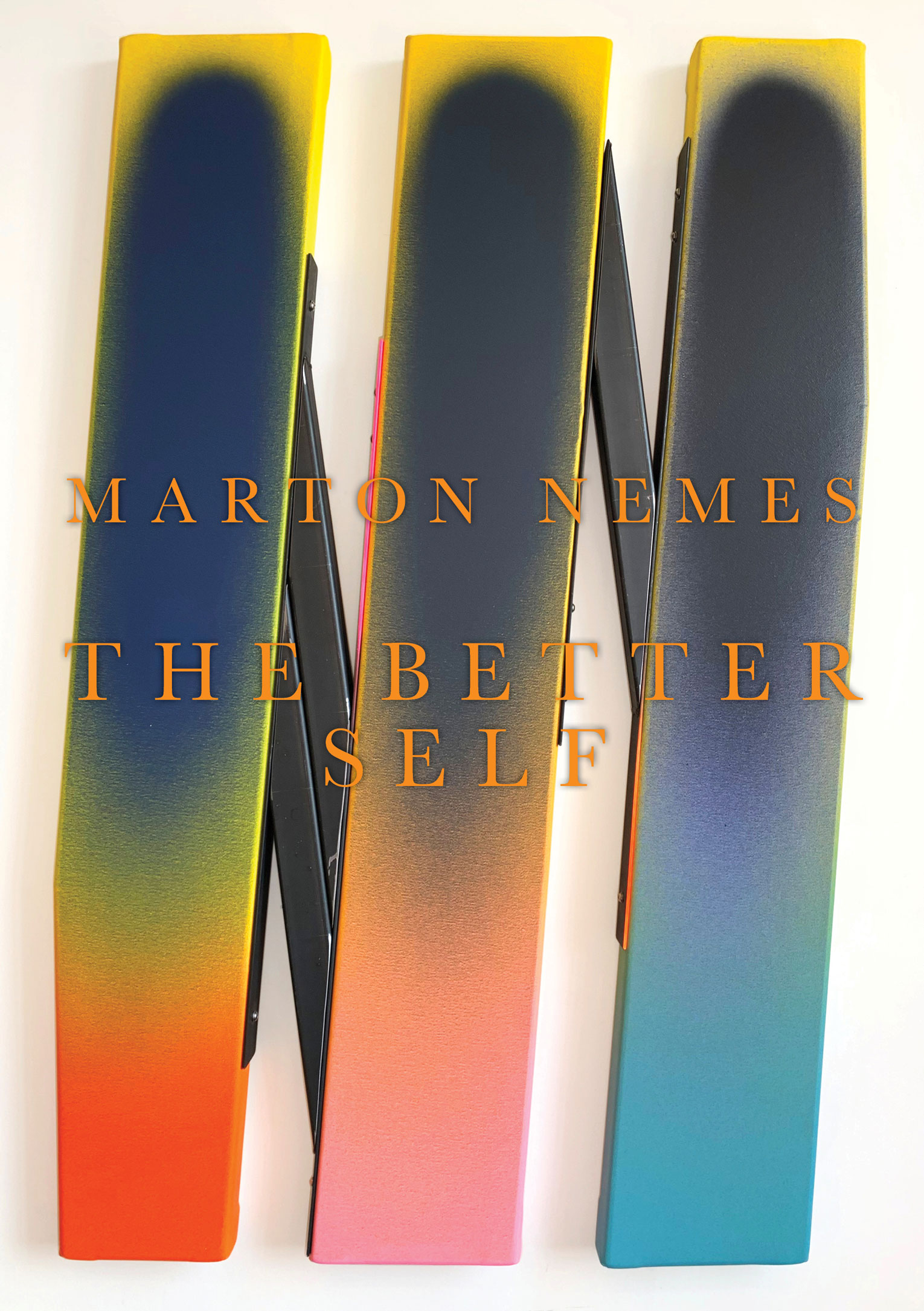 The-Better-Self