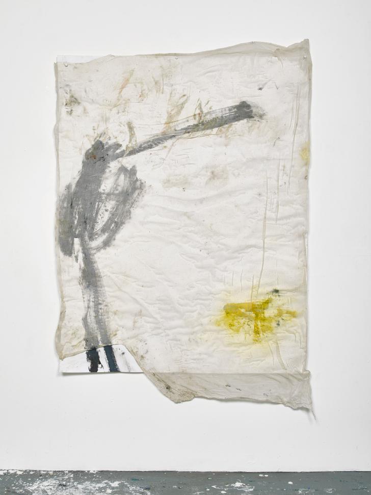 artist-lydia-gifford