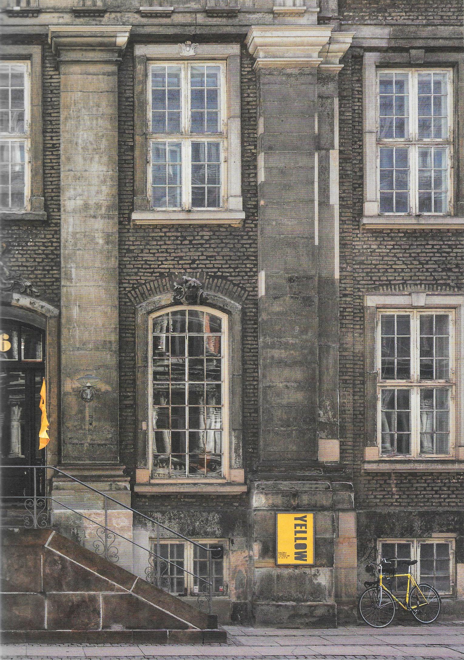 yellow-catalogue